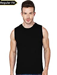 88a21d4a02b95 99tshirts Men T-Shirts   Polos Price List in India 27 April 2019 ...