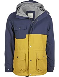 Selected Homme Herren Outdoorjacken Jones jacket C