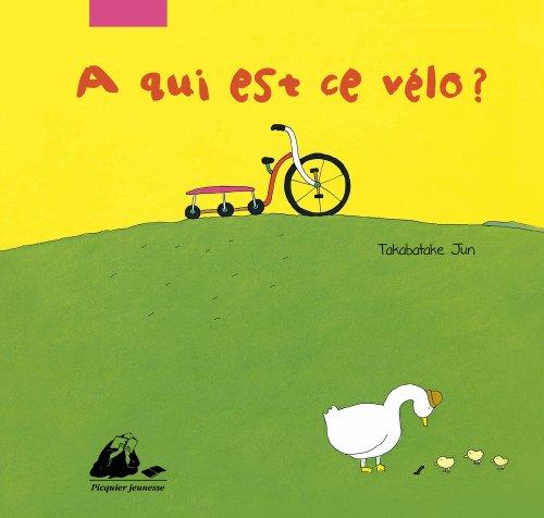 "<a href=""/node/6332"">ÁA qui est ce vélo ?</a>"