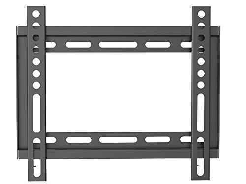 Flache LCD LED PLASMA Monitor Wandhalterung Wandhalter 23 - 42 Zoll Modell: P45
