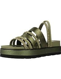 fbcf4a852 Amazon.es  Bruno Premi  Zapatos y complementos