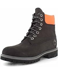 12a5f229b4e9 Amazon.co.uk  Desert   Chukka Boots - Boots   Men s Shoes  Shoes   Bags