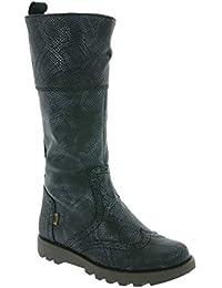 bae6ab724 Amazon.es  Bisgaard  Zapatos y complementos
