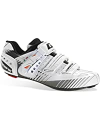 Gaerne-Scarpe da ciclismo, 3279-001 G-MOTION BLACK