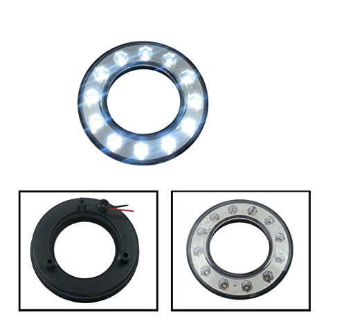 led-lampe-arriere-verso-blanc-bague-exterieure-24-v-volvo-daf-scania-neoplan