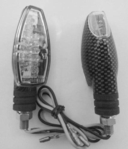 a-pro-universal-paar-motorrad-blinker-metallrahmen-led-2-linsen-klaar-carbon