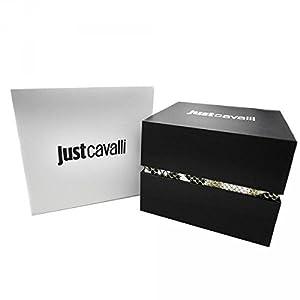 collana donna gioielli Just Cavalli Just Pin casual cod. SCAHF02
