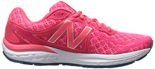 New Balance 720 Large Synthétique Chaussure de Course RN3
