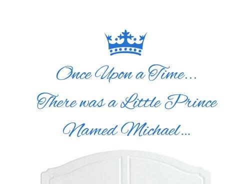 once-upon-a-time-prince-michael-grand-sticker-mural-en-vinyle-lit-chambre-art-bebe-garcon-choix-de-c