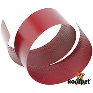 Laufband BORDEAUX für 27 cm Wodent Wheel