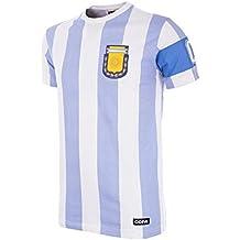 COPA Football - Argentina Capitano Camiseta - Niños ...