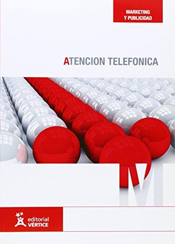 atencin-telefnica-marketing-y-publicidad