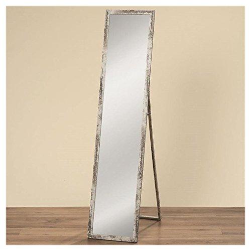 Standspiegel H155cm Material: MDF