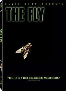Fly [Import USA Zone 1]