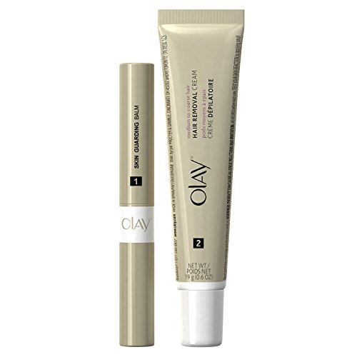 olay-smooth-finish-facial-hair-removal-duo-medium-to-coarse-1-count-by-olay