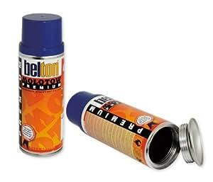 Belton spraydose graffiti dosensafe geheimversteck versteck k che haushalt - Geheimversteck mobel ...