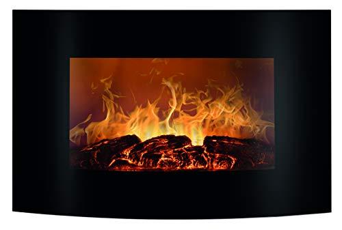Fireplace Laguna Keramik