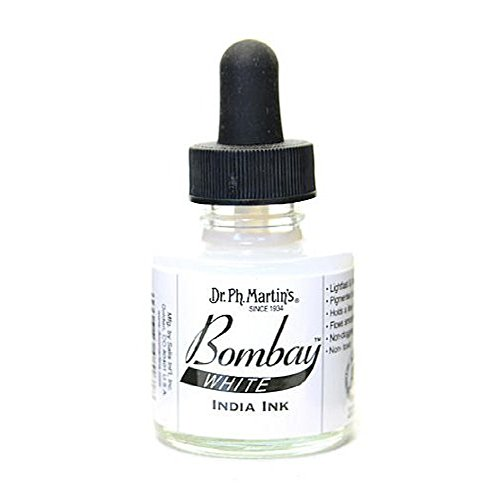 dr-ph-martins-bombay-india-ink-10-oz-white
