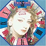 This time-Twelve world wide hits