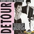 Honky Tonkin' 'Till It Hurts