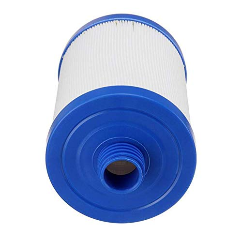 2 X Spa Filterkartusche, Filterpatrone , Jacuzzi Ersatz Filter, Spa Geschäft Whirlpool (Whirlpool-wasser-filter 2)