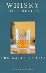 Whisky: The Water of Life