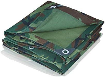 Cozyhome AAA Camouflage incatramato, silicone tela tela tela a prova di polvere ombra prossoezione solare prossoezione solare esterna campeggio panno di stoffa picnic mat cerossoto viaggio di ricambio | Colori vivaci  | Alta qualità ed economico  d7302c