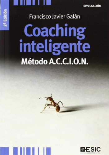 COACHING INTELIGENTE