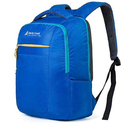Diamond Candy Laptoprucksack Business Slim Lightweight Durable fit for 17