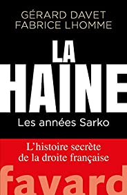 La Haine (Documents)