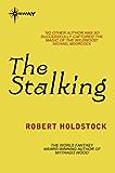 The Stalking (Night Hunter Book 1)