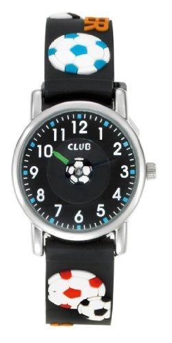 Club A56516S5A