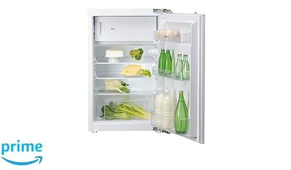 Gorenje Kühlschrank Licht Wechseln : Smeg kühlschrank birne wechseln smeg kühlschrank lampe wechseln
