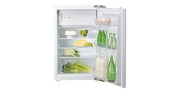 Gorenje Kühlschrank Defekt : Bauknecht kvie 500 a einbau kühlschrank mit gefrierfach a 147