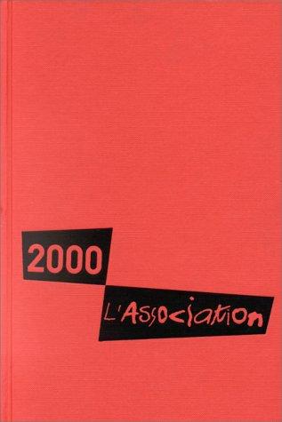 Comix 2000 par L'association