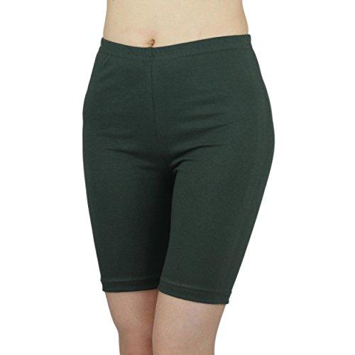 Pantalones Cortos Ciclista Pantalón Corto Pantalones