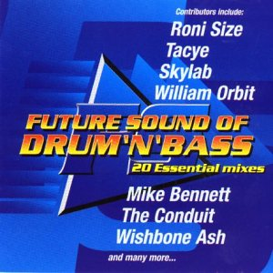 Future-Sound-of-Drum-Bass