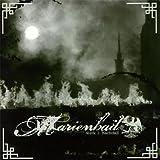 Marienbad: Werk I-Nachtfall (Audio CD)