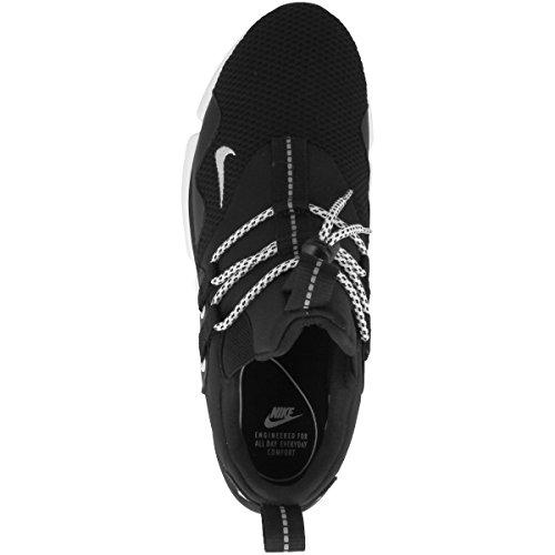 Nike 898033 005 Homme black-vast frey-vast grey-sail (898033-005)