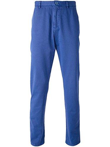 etro-hombre-168759084204-azul-algodon-pantalon