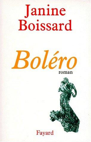 """<a href=""""/node/61558"""">Boléro</a>"""