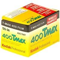 Kodak 8947947 - Película fotográfica, blanco y negro
