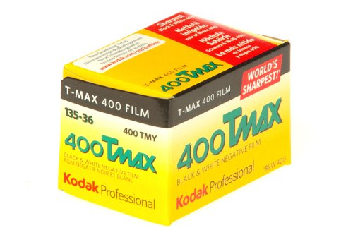 kodak-8947947-tmy-400-135-36-negative-film-black-white