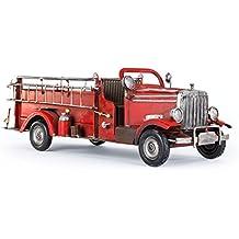 Suchergebnis Auf Amazon De Fur Feuerwehr Geschenke