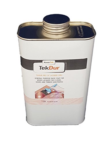 tekdur-precat-is-a-pre-catalysed-alkyd-professional-use-high-quality-wood-lacquer-varnish-1lt-80-glo