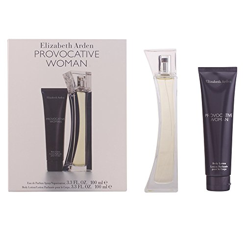 PROVOCATIVE EDP 100ML, 100ML BL