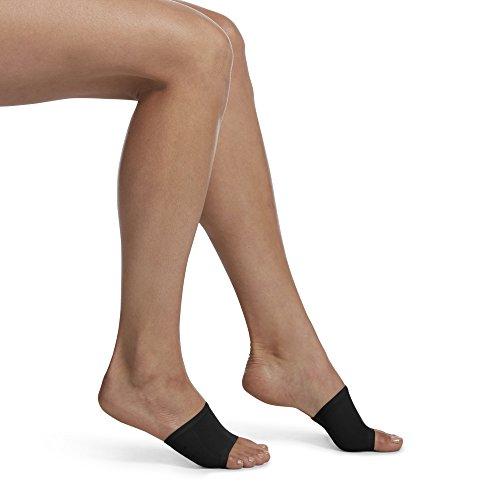 HUE Women's Liner Socks