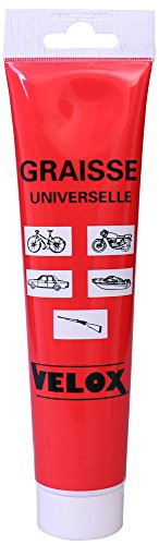 velox-graisse-universelle-150-ml-e703c150