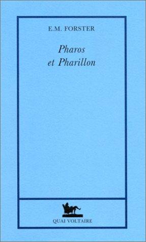 Pharos et Pharillon