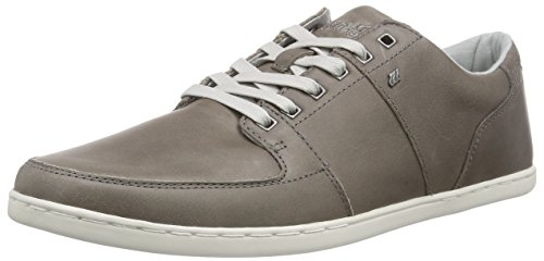 boxfresh-spencer-icn-lea-mgry-grif-gry-herren-sneakers-grau-med-grey-griffin-grey-44-eu